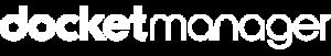 logo docketmanager retina