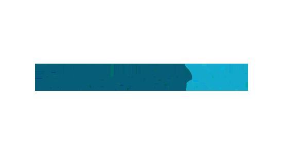 docketmanager authorize logo
