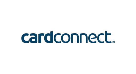 docketmanager cardconnect logo
