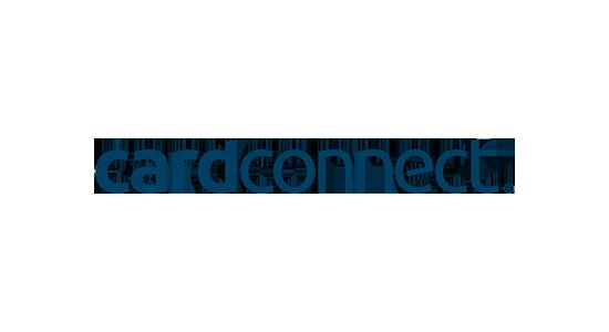 docketmanager cardconnect logo