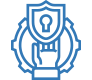 docketmanager security