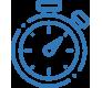 docketmanager timers