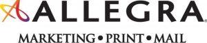 docketmanager allegra printshop logo