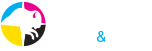 docketmanager buffalo printing logo