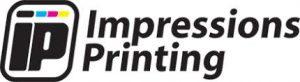 docketmanager impressions printshop logo