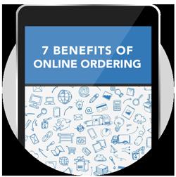 docketmanager home 7 benefits