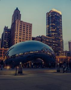 docketmanager home blog chicago