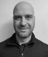 docketmanager management rory rinaldi