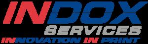 docketmanager indox services logo
