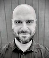 docketmanager-management-rory-rinaldi2