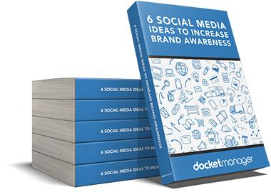 6-social-media