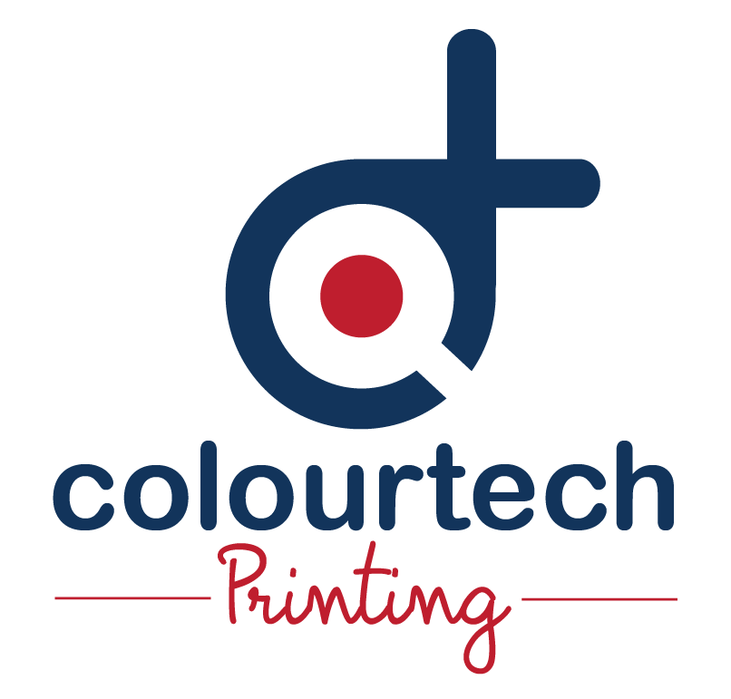 colourtech_print_logo