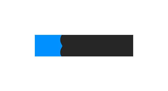customerscanvas